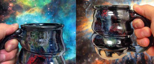 bigcommerce header nebula cloud cosmic mugs