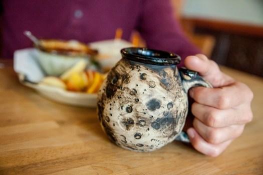 2016-10-10-cherrico-moon-mug-marketing-photos-023