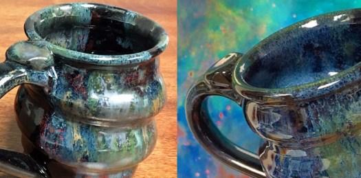 cherrico-pottery-cosmic-mug-header-jpg