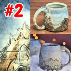 handmade-ceramic-pottery-cherrico-pottery-instagram-mountain