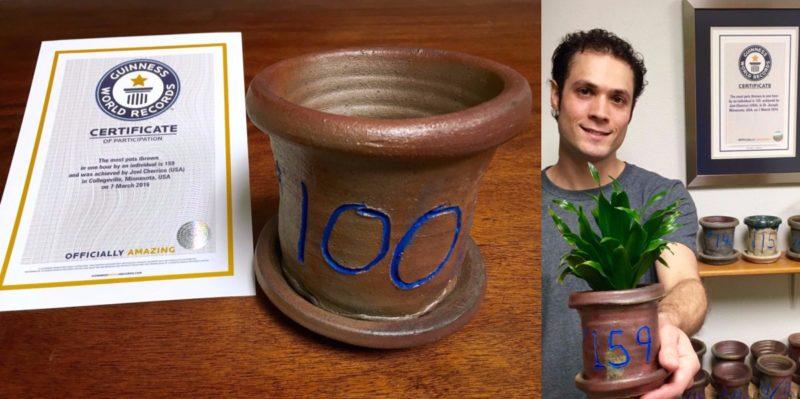 cherrico-pottery-guinness-world-record-planter-edited