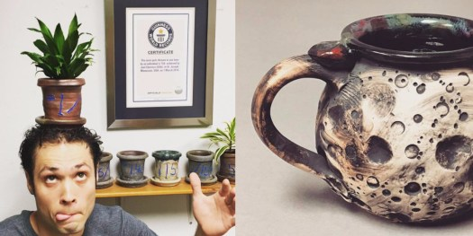 pottery-world-record-handmade-ceramic-pottery-moon-mug