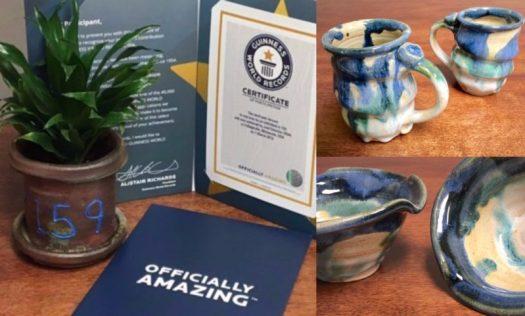 cherrico-pottery-guinness-world-record-edited