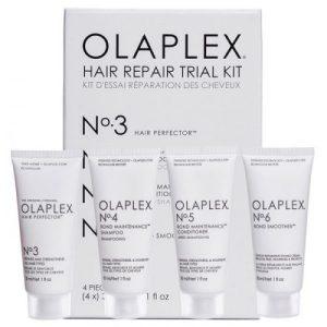 olaplex-repair-trial-kit