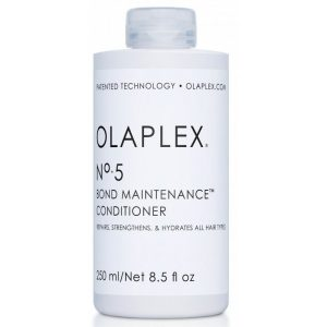 olaplex hitchin