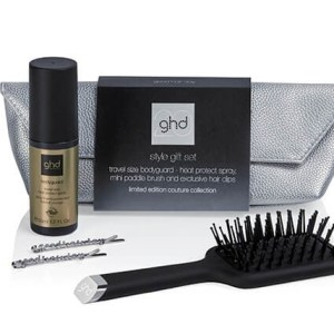 ghd limited edition set