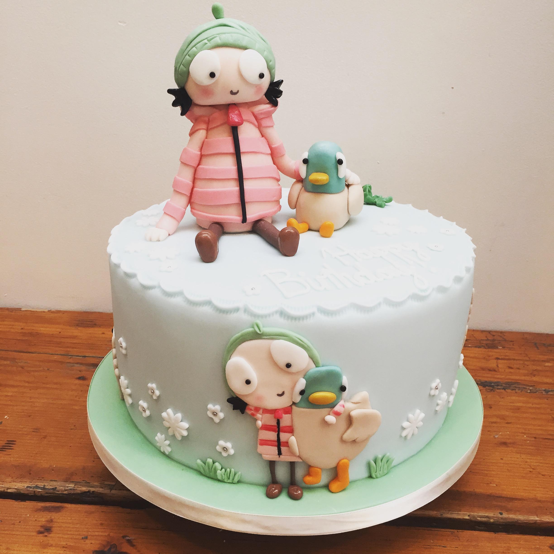 Celebration Cakes Gallery  Cherry Blossom Cakes