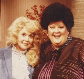 Donna & Lulu