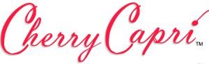 Cherry Capri logo