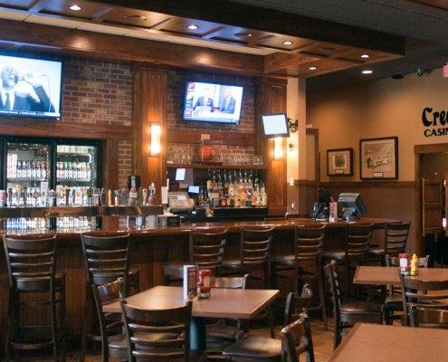 Sioux Falls restaurant