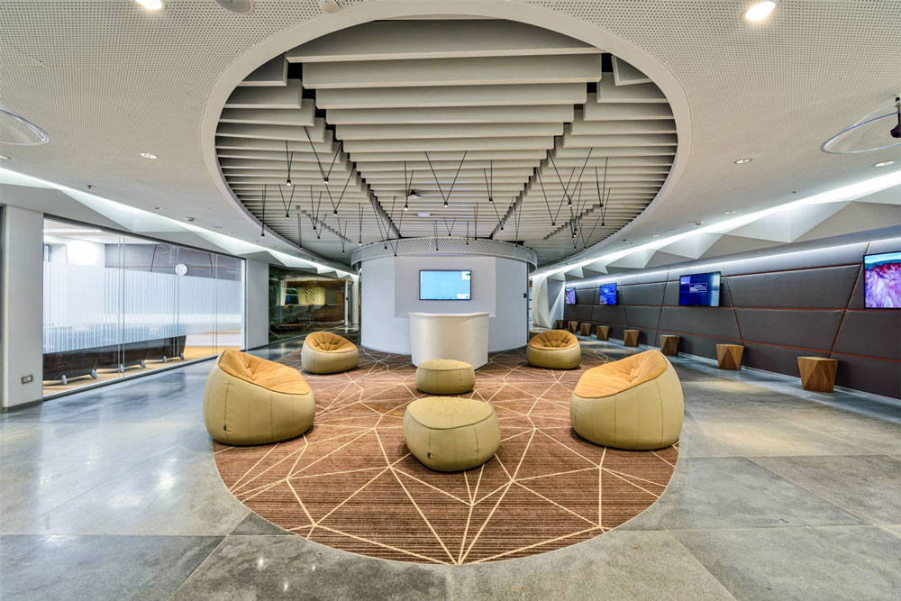 Best Interior Design Firms Delhi