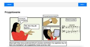 Mathspeak course image