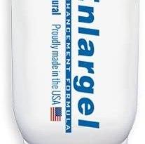 Enlargel - Male Enhancement Personal Lubricant