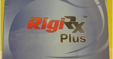 Rigirx