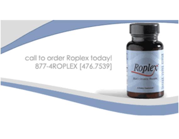 Roplex