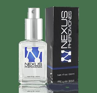 nexus pheromones pure androstenone concentrate