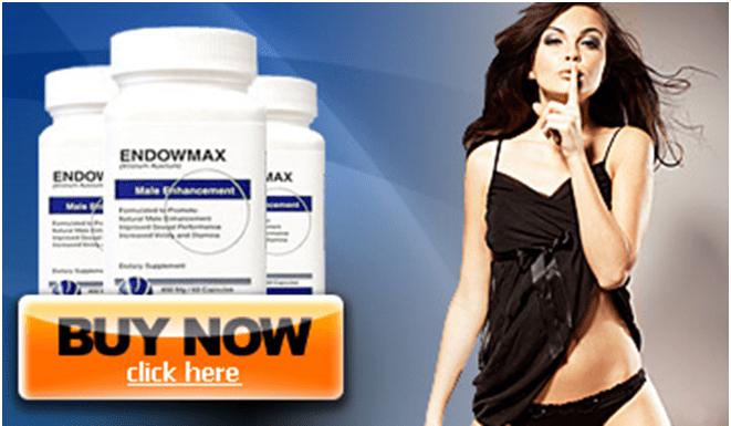 Endowmax