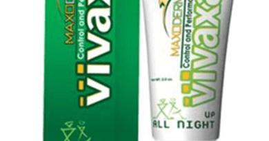 Vivaxa