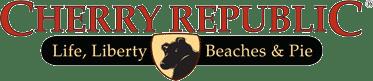 cherry_republic_logo