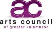 Arts Council Greater Kalamazoo