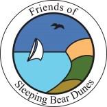 Friends of Sleeping Bear Dunes