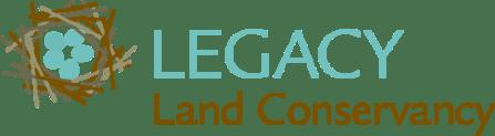 Legacy Land Conservancy