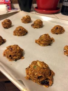 cookies-on-sheet