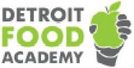 Detroit Food Academy