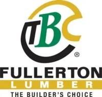 Fullerton Lumber