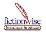 Fictionwise