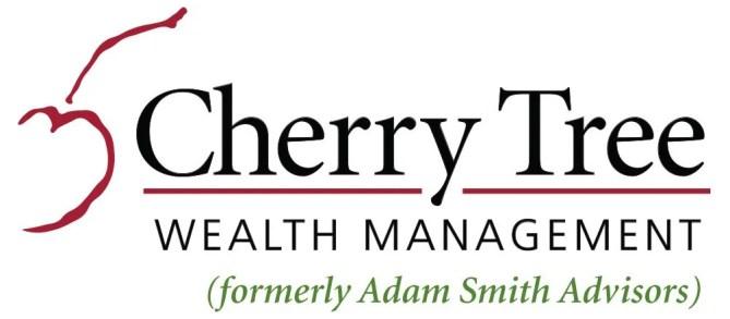 Cherry Tree Wealth Management