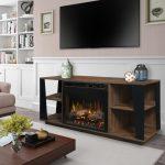 Arlo Media Console Chervin Furniture Design