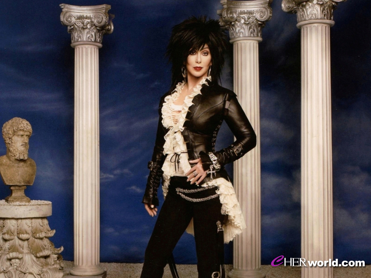Wallpaper Quotes Love Hurts Cher Wallpapers Desktop Background And Themes