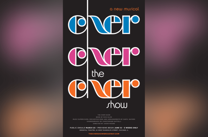 Fall Season Quotes Wallpapers The Cher Show Broadway Musical Tickets On Sale