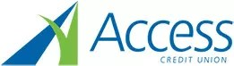 access-credit-union