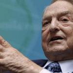 George Soros Lauds Efforts to Let Illegals Vote