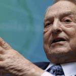 George Soros Lauds Efforts to Let Illegals Vote
