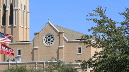 Christian University in Texas Opens Prayer Room for Muslim Students