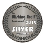 The Wishing Shelf Book Awards