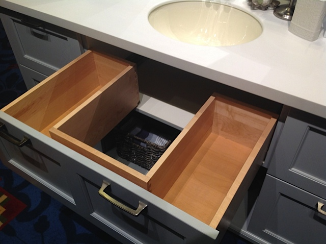 Accessories And Storage Solutions To Organize Your Home