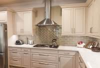Traditional Kitchen - Cheryl Pett Design