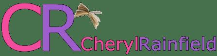 CherylRainfield
