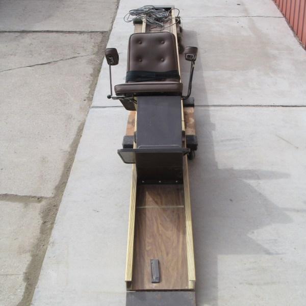 chair lift 007