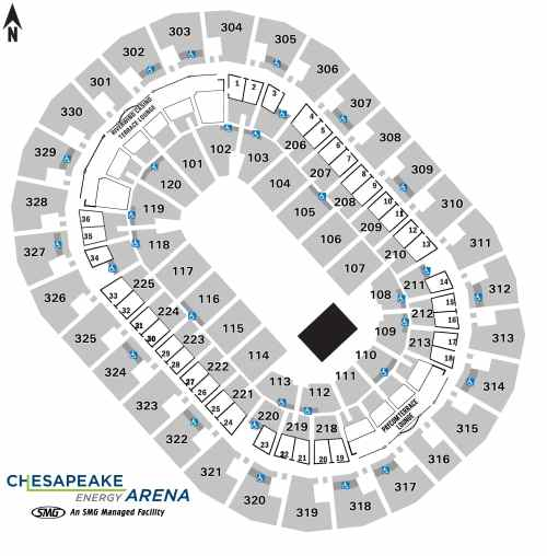 small resolution of web seating chart jpg