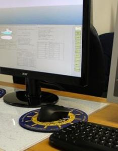 Electronics chart display and information systems ecdis also september rh chesapeakemarineinst
