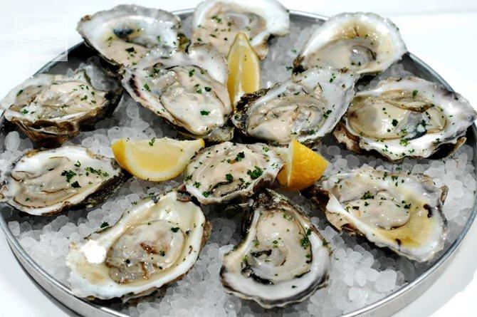 Dinner Restaurants Long Beach