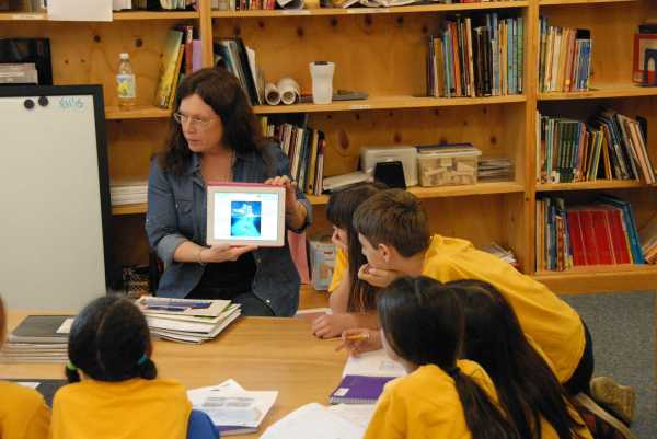Montessori Teacher Education