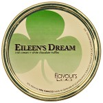 CAO Eillen's Dream