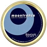 CAO Moontrance
