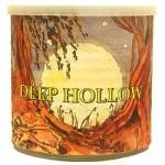 McClellend Craftsberry Deep Hollow